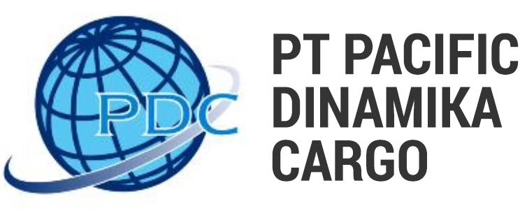 PT Pacific Dinamika Cargo